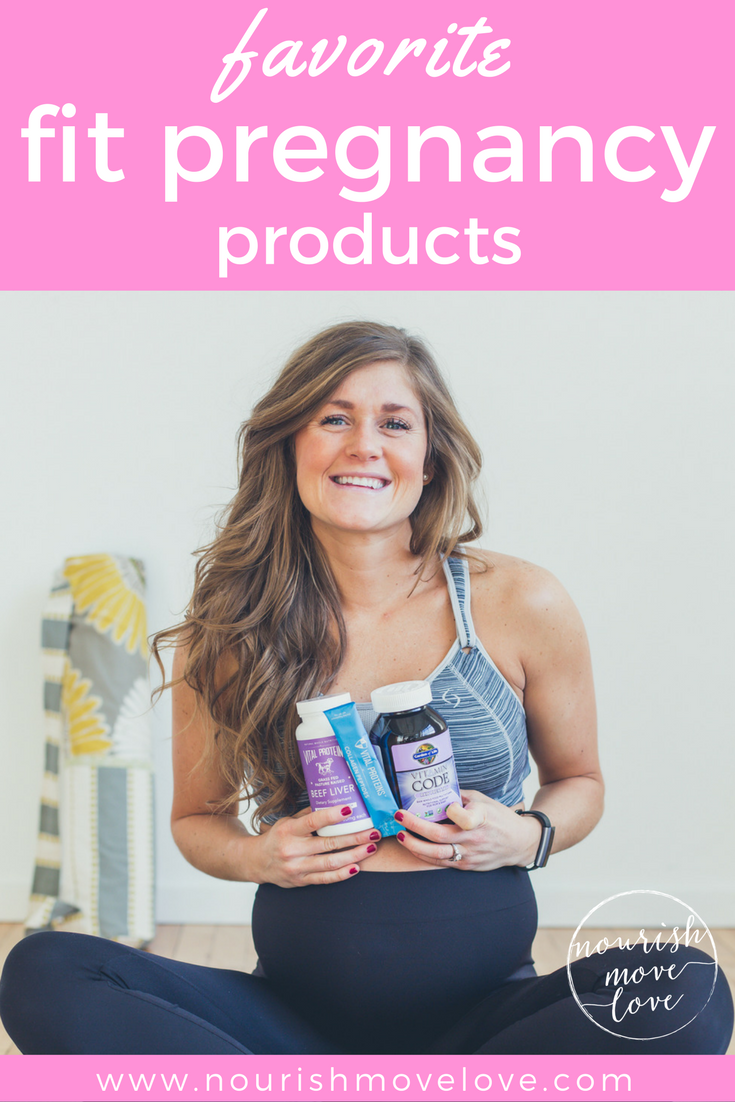 f76ce9bb998c14 My Favorite Fit Pregnancy Products