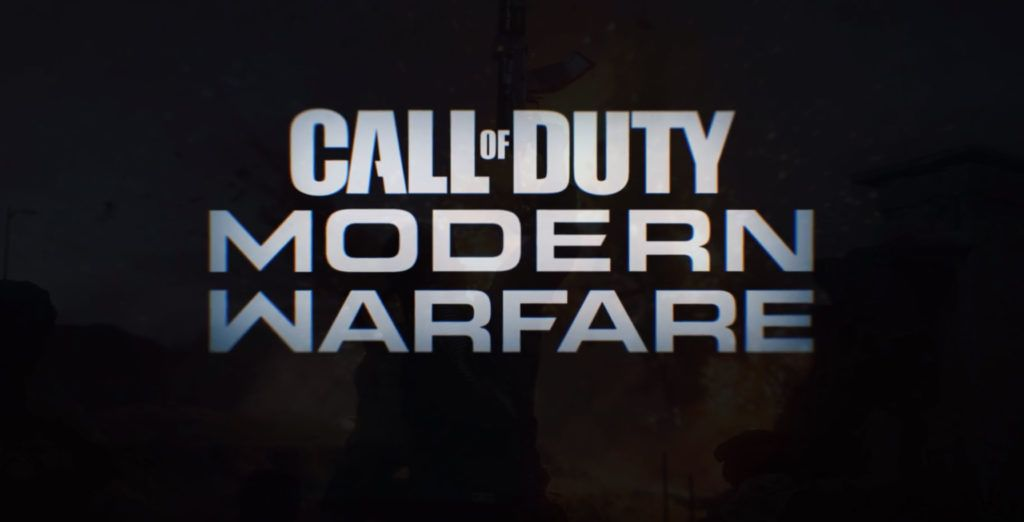 Call Of Duty Warzone Download Time Gameplay Cross Play And