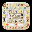 組み合わせゲーム - CogniFitの脳ゲーム