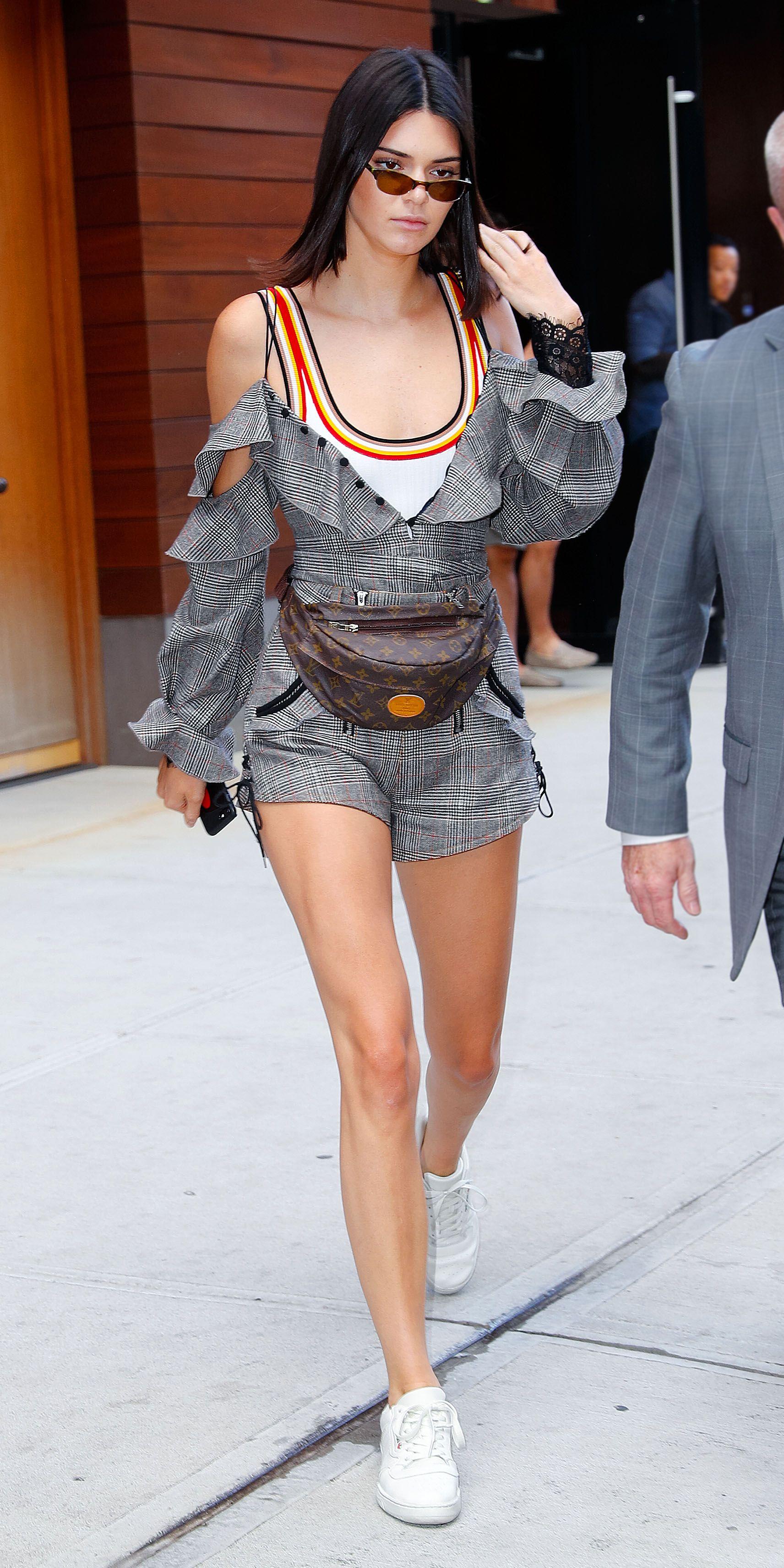 Men's Designer Belts: Leather Belts, Dress ... - Louis Vuitton