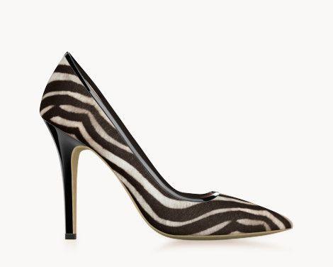 Schuh Selbst Designen