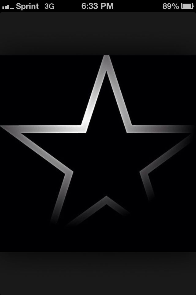 The Names Change But The Star Remains The Same Dallas Cowboys Wallpaper Dallas Cowboys Wallpaper Iphone Dallas Cowboys Pictures