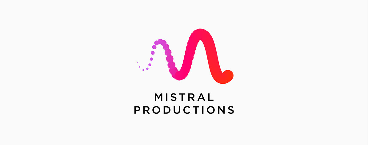 mistralproductions