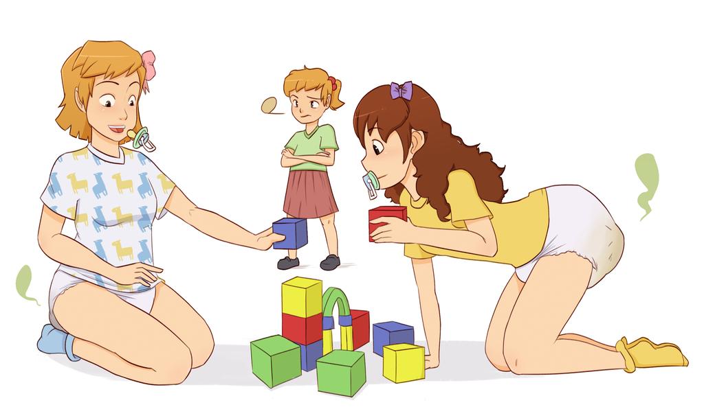 Scooby-Doo Porn Stories - Hentai