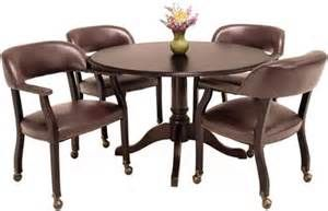 Small Conference Table Bing Images Office Pinterest - Small conference table with chairs