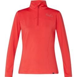 Photo of Firefly women's under jacket Aurora, size 36 in red, size 36 in red Firefly
