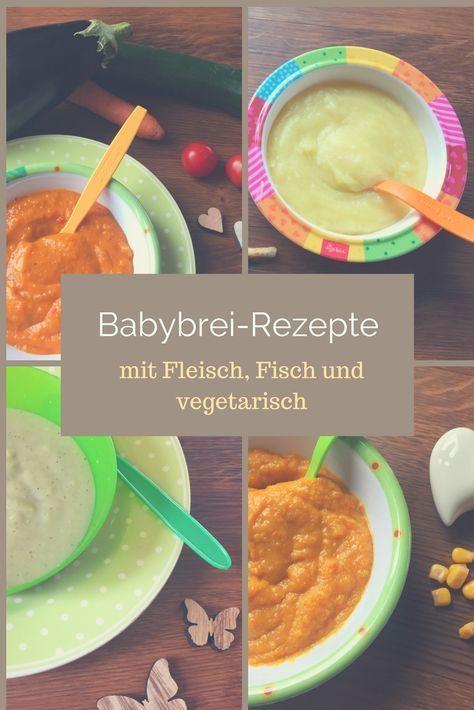 pin von melissa janz auf baby essen rezepte f rs baby babybrei und brei rezepte. Black Bedroom Furniture Sets. Home Design Ideas