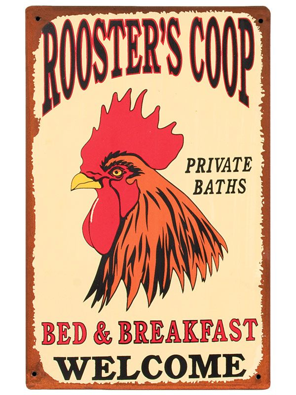 Red Rooster Vintage Tin Sign  Roostersdickies. Scale Rc Stickers. Gerber Stickers. Tangled Banners. Pop Song Signs. Leaf Murals. 51logo Logo. Sign Banners. Free Printable Signs