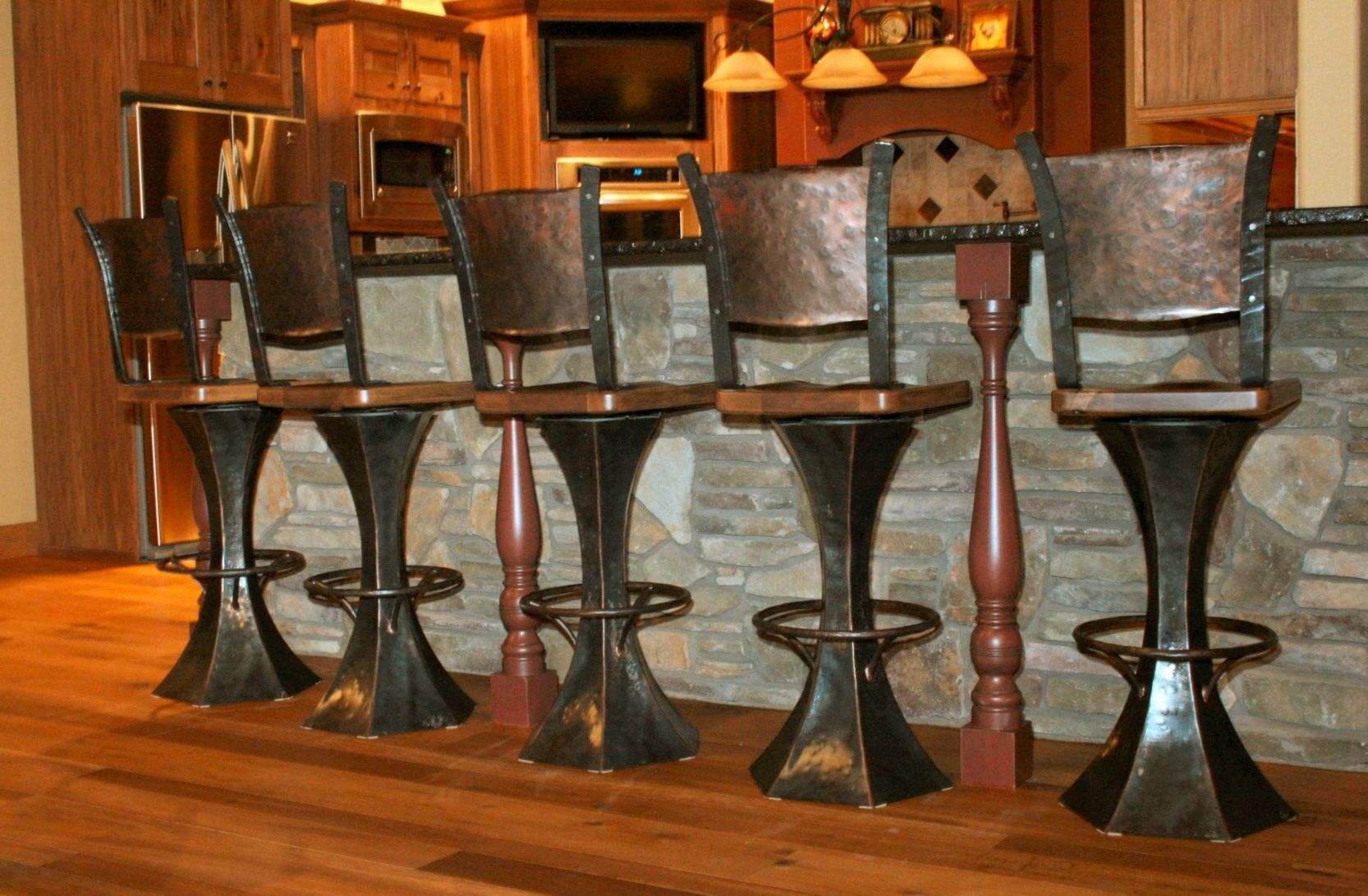 77 bar stools for man cave modern furniture design check more at http