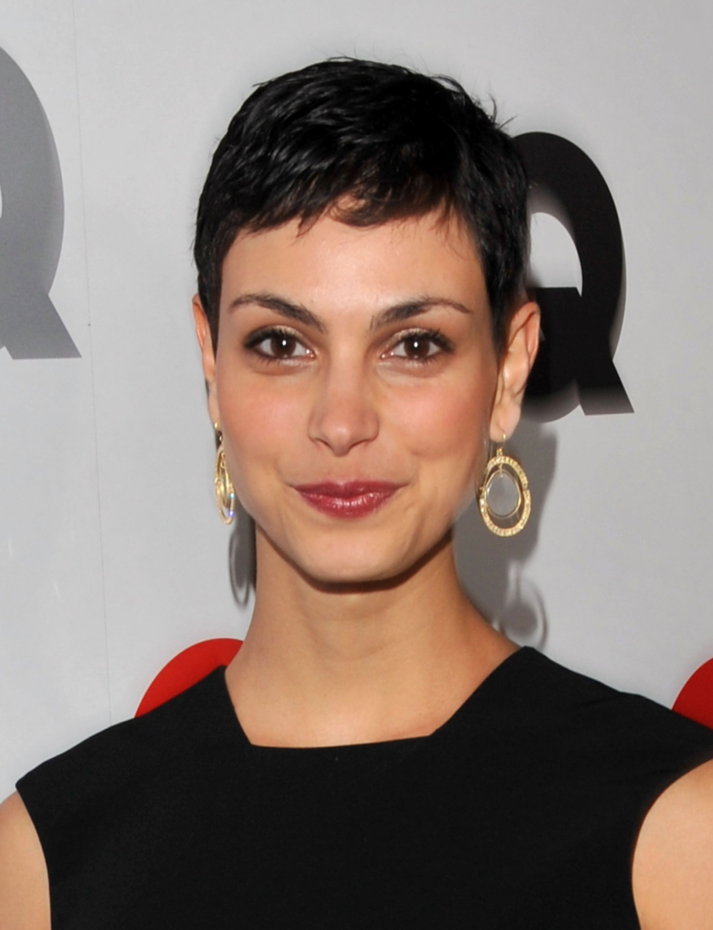 Hacked Morena Baccarin naked (66 photo), Pussy, Paparazzi, Twitter, see through 2015
