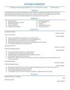 compliance analyst resume pleasing compliance analyst resume gallery