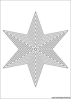 Ausmalbilder Ab 10 310 Malvorlage Alle Ausmalbilder Kostenlos Ausmalbilder Ab 10 Zum Ausdrucken Pattern Coloring Pages Card Patterns Coloring Pages