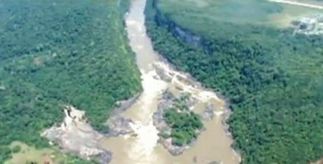 Araracuara