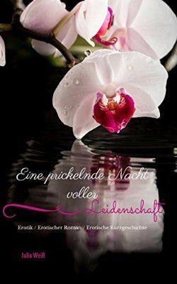 Tantra massage rosenheim erotik clubs berlin