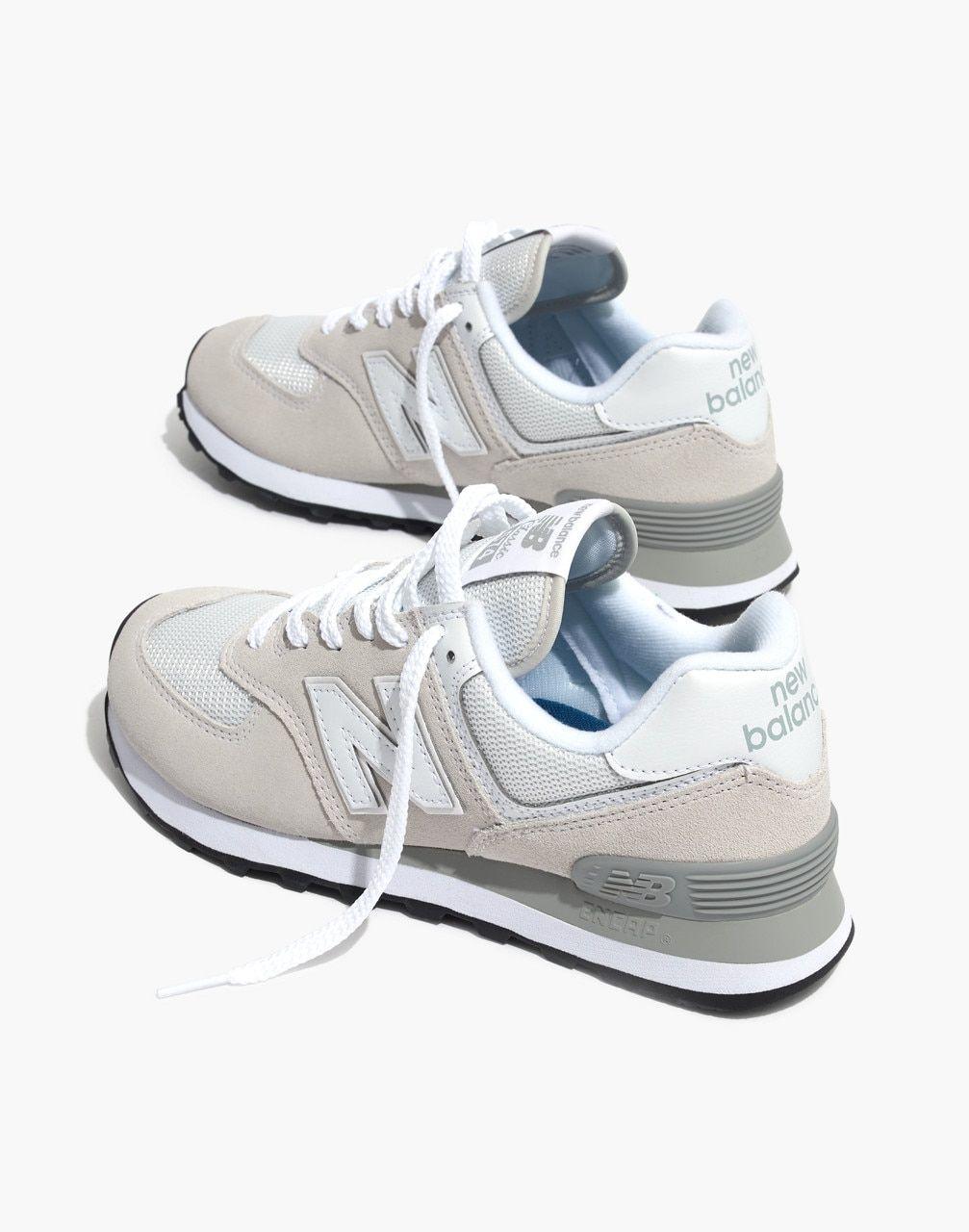 New Balance® 574 Core Sneakers   Womens
