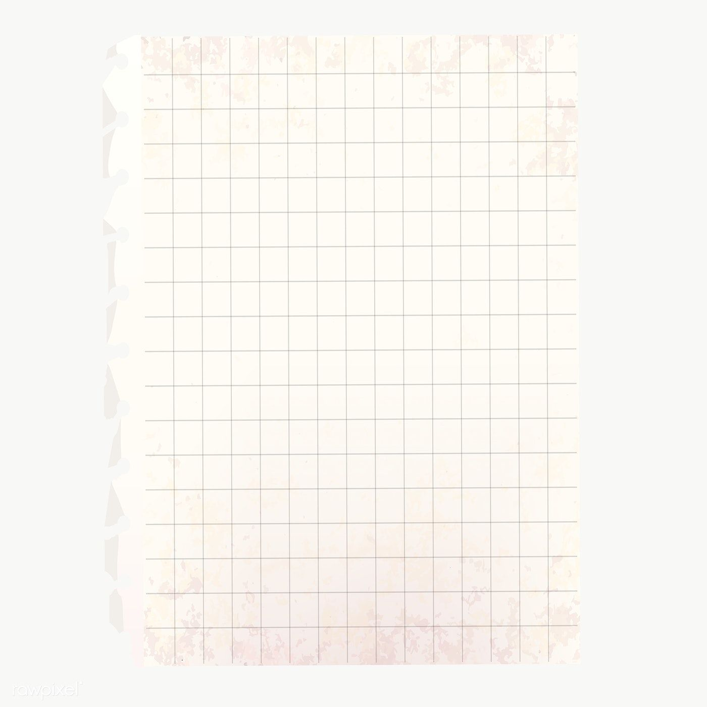 White Paper Note Social Ads Template Transparent Png Free Image By Rawpixel Com Manotang Note Paper Transparent Sticky Notes Sticky Notes Collection