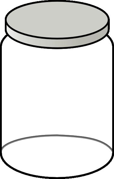 Free Mason Jar Clip Art Pictures Clipartix Colored Mason Jars Mason Jar Clip Art Mason Jars