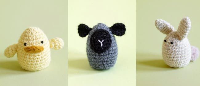 Egg Cosies Knitted In The List Pinterest Egg Crochet And Knit