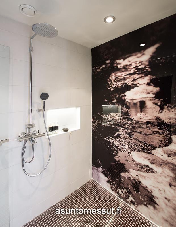 32 Lapplin Duo - Pesuhuone / Saunarakennus | Asuntomessut