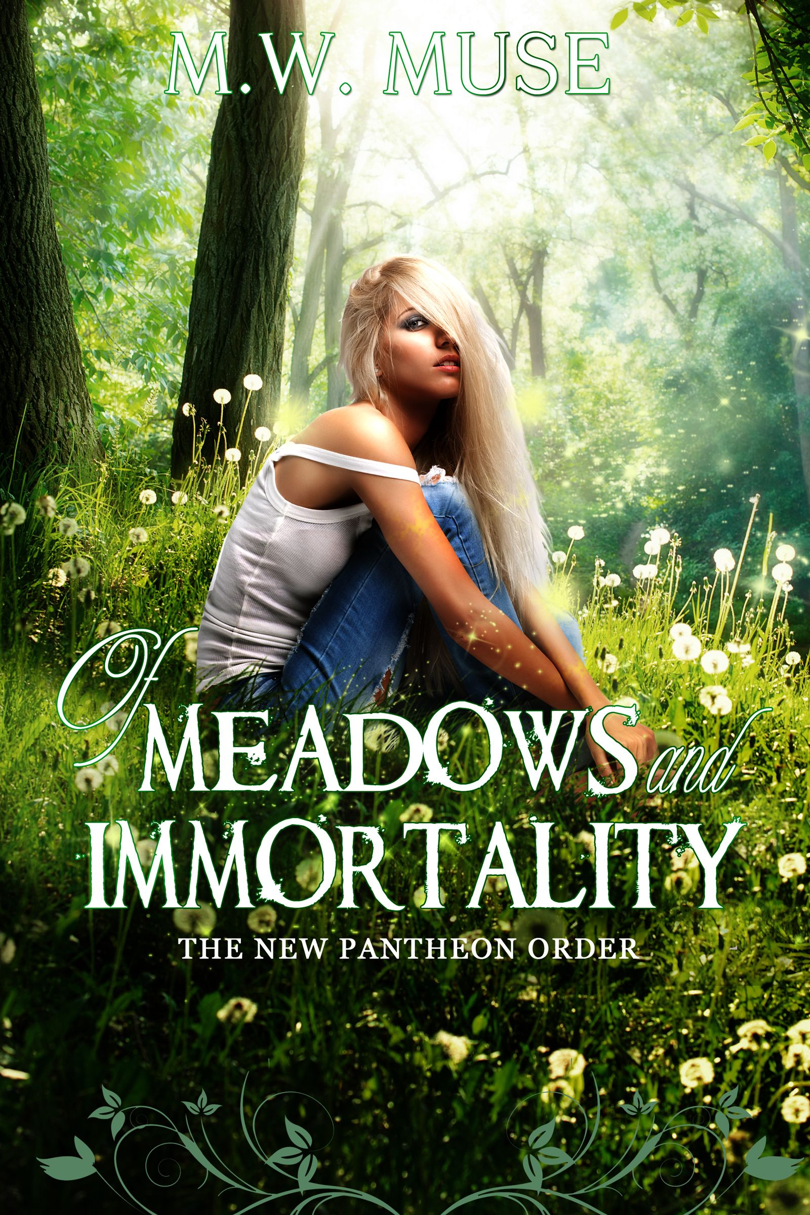 Pin by mandy harbin on book covers mw muse premade