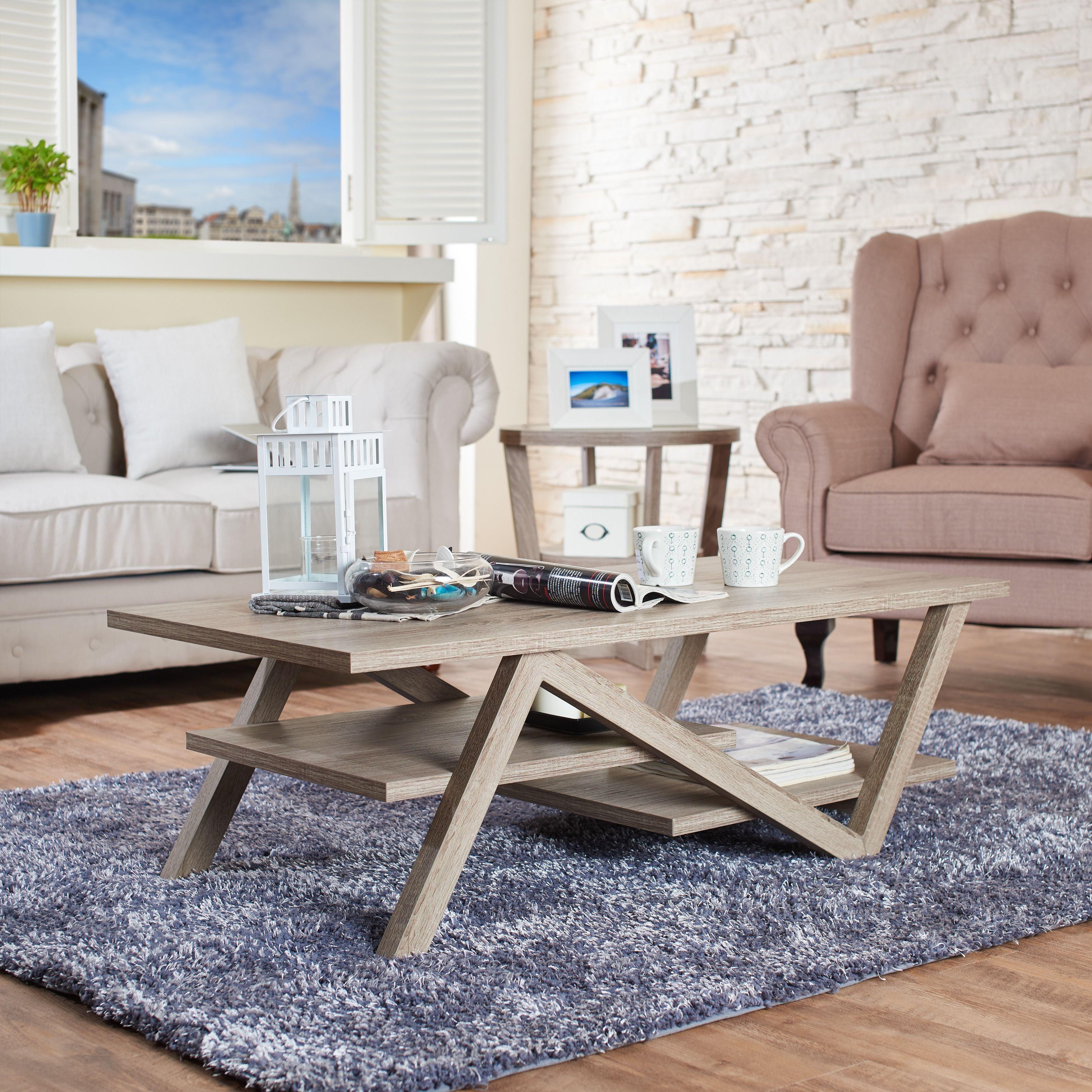 Furniture Of America Zoe Modern Recgular Coffee Table Furniture Cool Coffee Tables Rectangular Coffee Table [ 3500 x 3500 Pixel ]