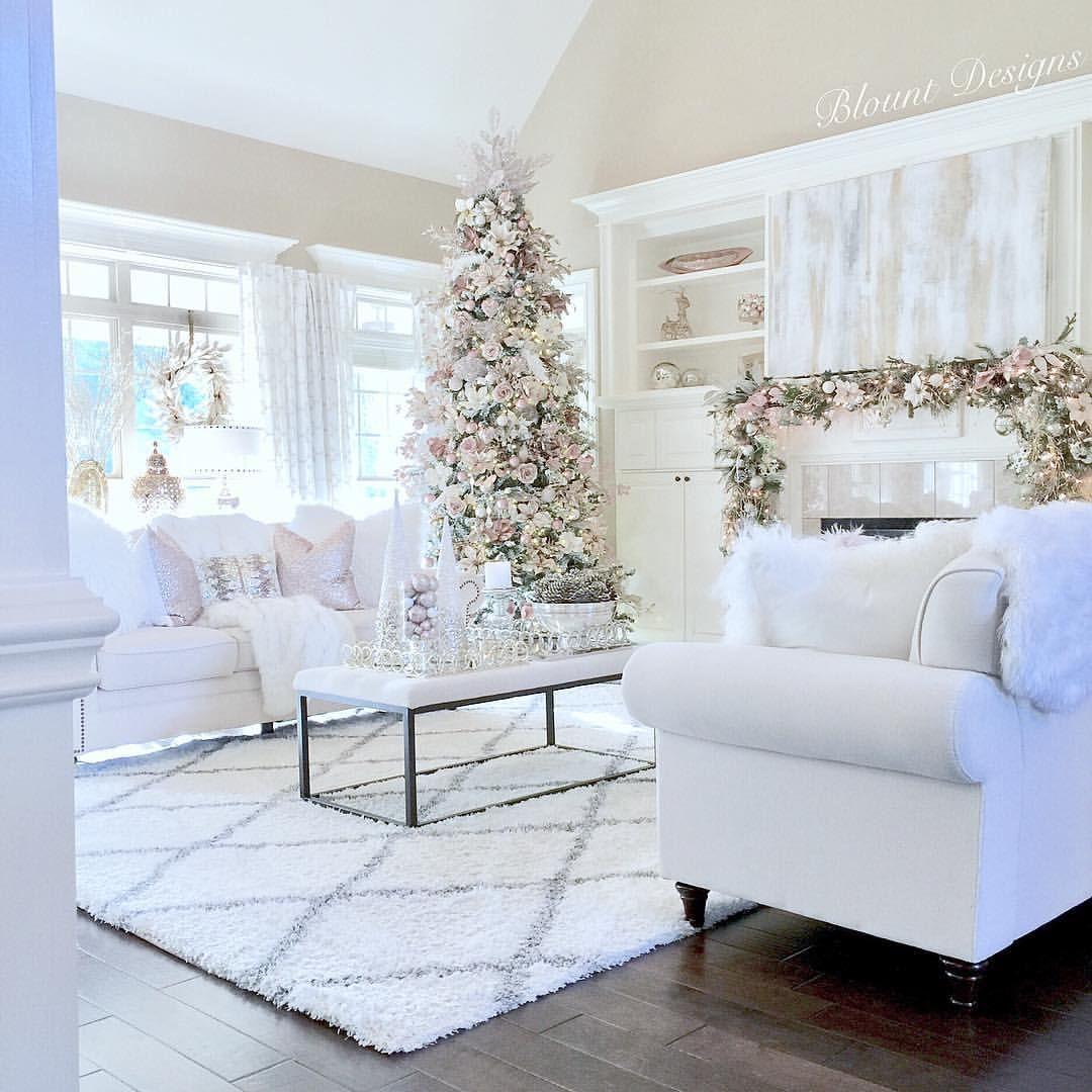 Pin de nilda pedraza en white house pinterest decoraci n para el hogar de bricolaje navidad - Bricolaje y decoracion ...