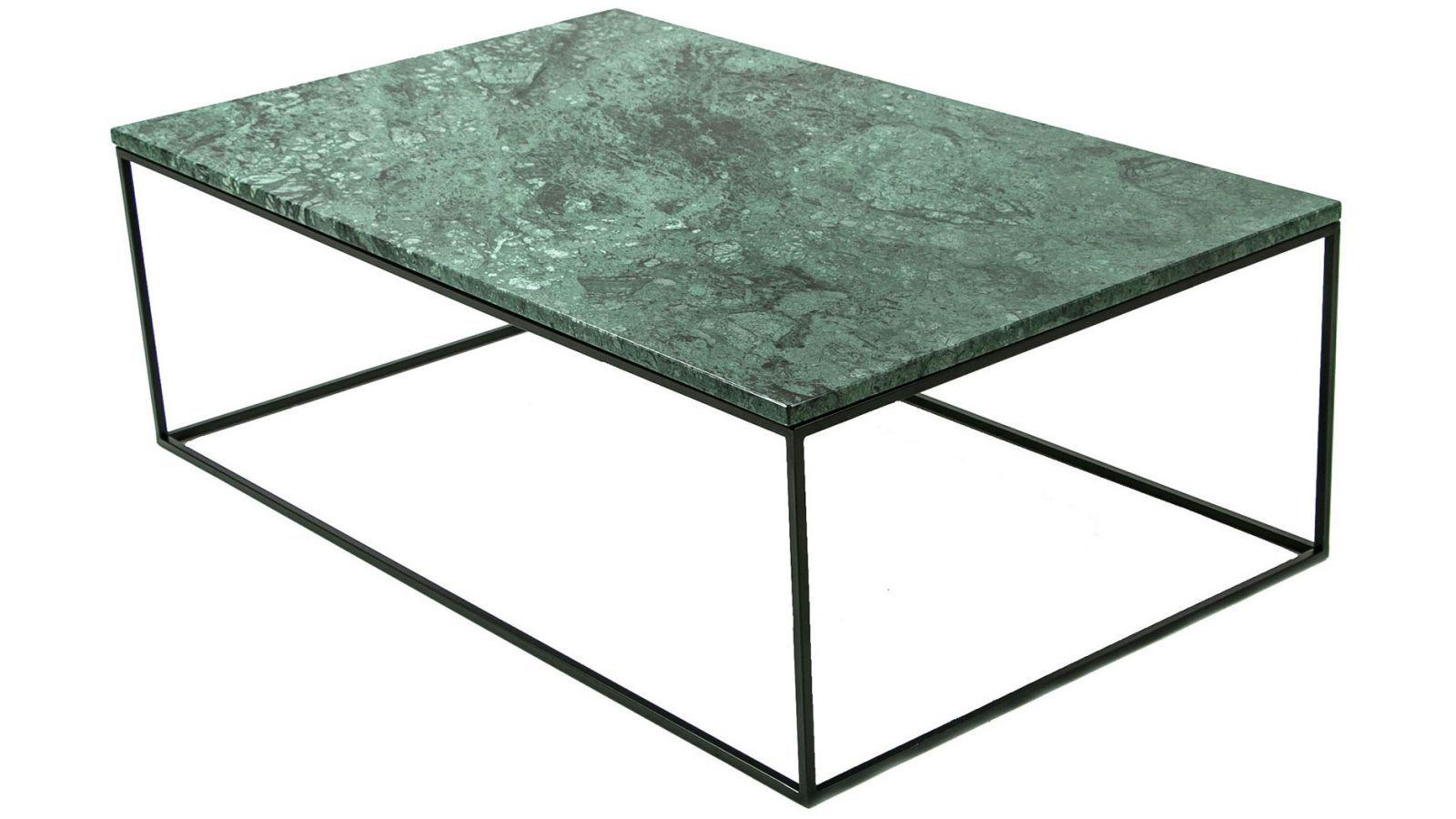 Pin tillagd av Sweef Furniture på Sweef se Product Images Soffbord marmor, Soffbord och