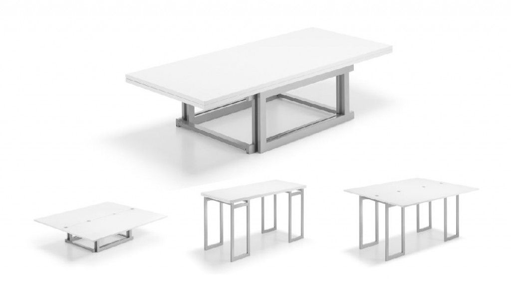 mesas minimalistas - Buscar con Google