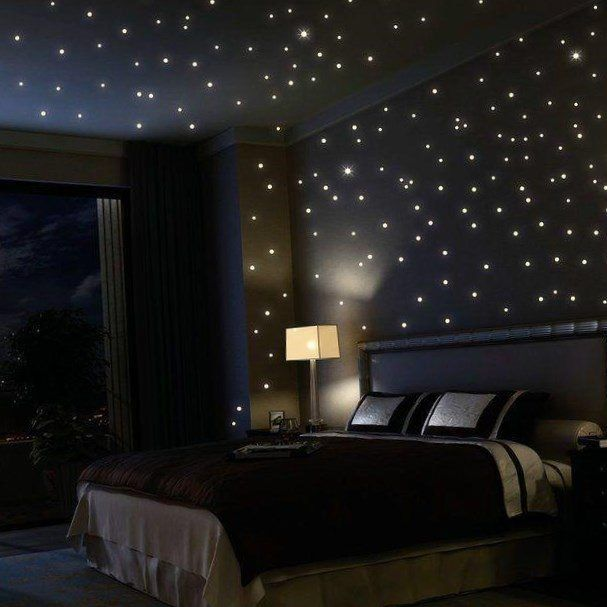 glow in the dark bedroom decor s bedroom design 2017fo