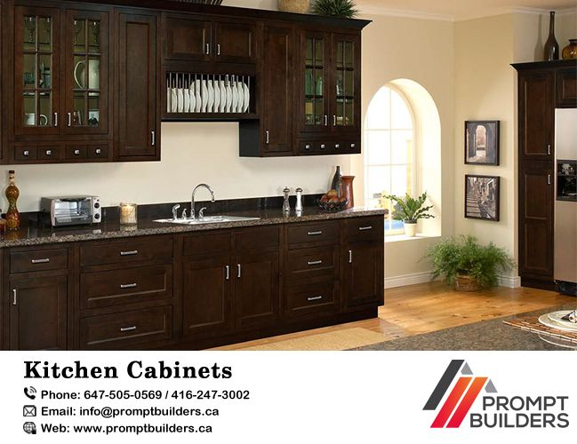 Take Your Kitchen Cabinets Far Beyond Simple Storage With These Creative Design Ideas With Prompt Cabinet Custom Homes Interior Projects