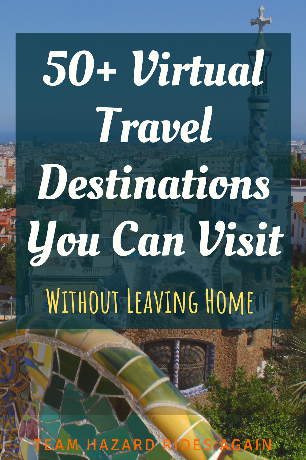 Can't go traveling right now but you desperately need a vacation? Escape on a virtual tour! Destinations and tourist sights all over the world have virtual tours you can take from the comfort of your couch. Easy travel. Safe travel. No packing or security checks required. If you have an internet connection, the world can come to you.  #worldtravel #virtualtour #3dvirtualtour #virtualreality #virtualtravel #futureisnow #virtualdestinations #virtualeurope #virtualtourism #tourism #freevacation