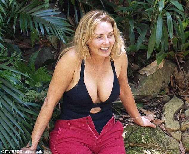 whakatane cougars dating site The largest cougar dating site for older women dating younger men or young guys dating older women - date a cougar, old woman, younger man and join the cougarsmeet free now.
