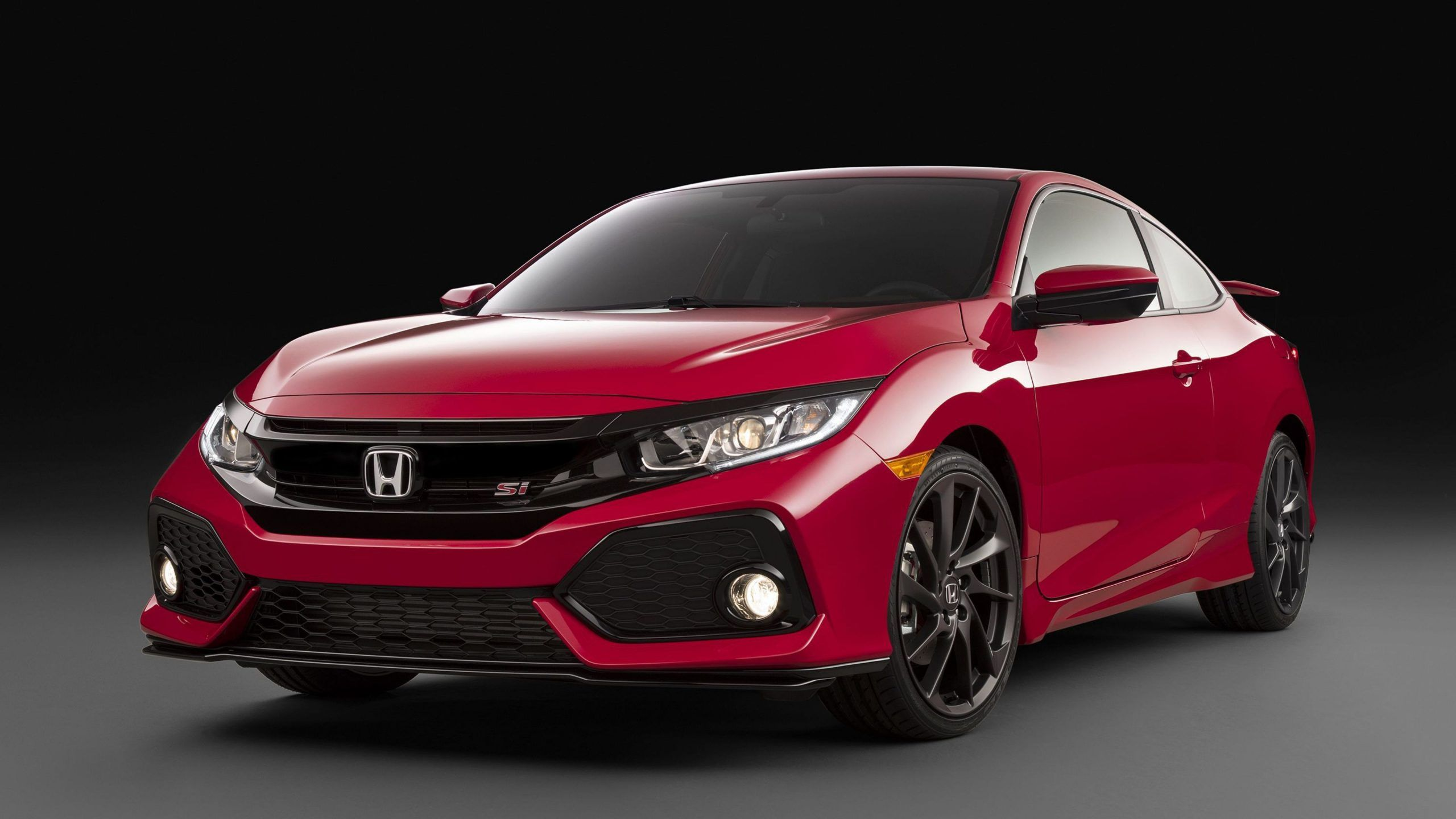 The Best Honda Cars Modified 20 Check more at http//www