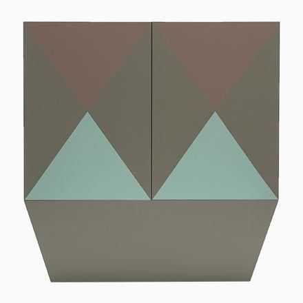 Regard Schrank von Martin Holzapfel Jetzt bestellen unter   - schrank für wohnzimmer