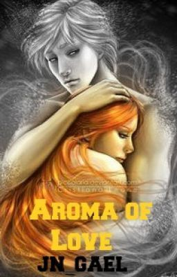 #wattpad #romance I was suppose to end this madness. Never have I felt this…