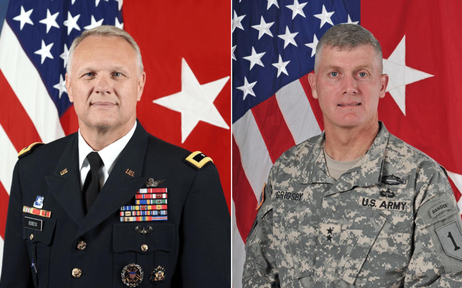 army-general-dick-black-free-rubber-glove-handjob-video