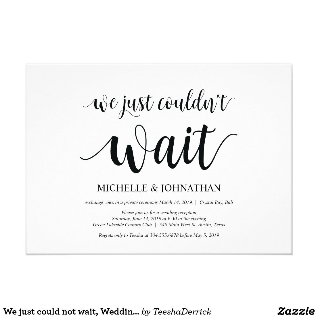 Vow Renewal Vows Anniversary Invites Anniversary Invitation Card Wild Anniversary Invitations Celebration Anniversary Announcement