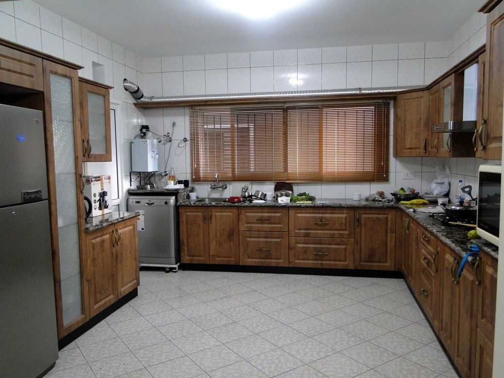 kitchen small indian kitchen design l shaped modular kitchen designs ...