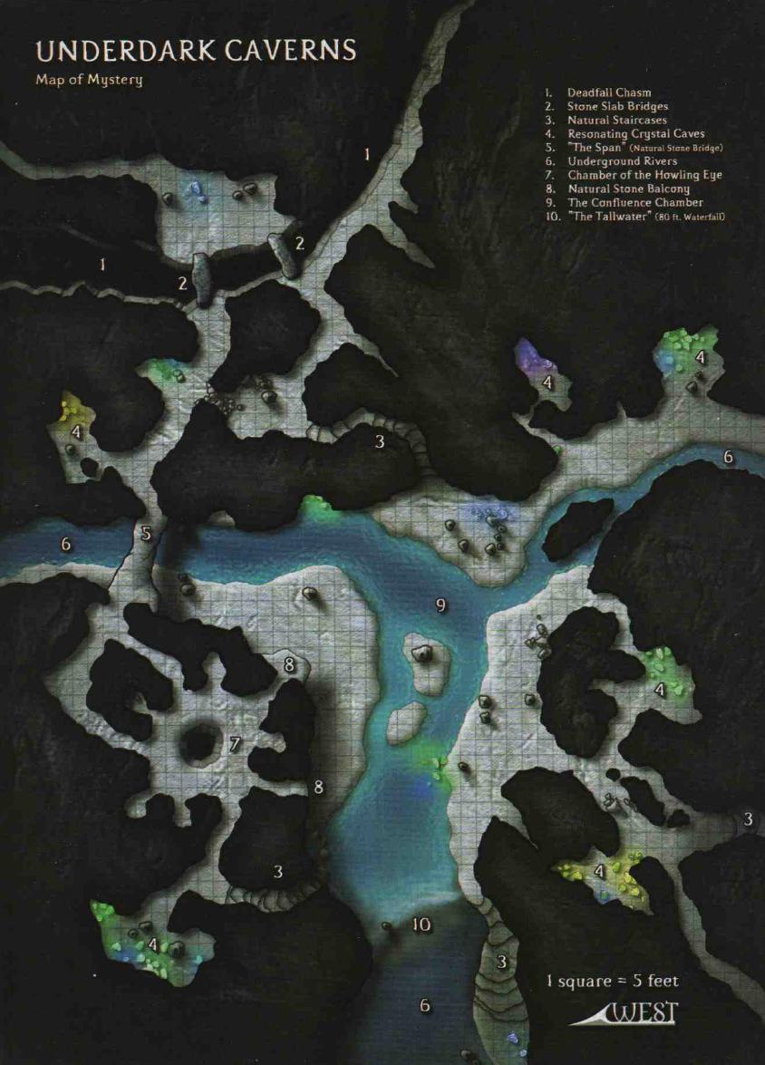 Underdark Map : underdark, Underdark, Caverns, Fantasy, Pathfinder, Maps,