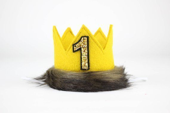 Where the Wild Things Are Crown | Felt Crown | Max Birthday Hat | Wild One | Max Crown | Newborn Baby Photo Prop Gift | Mustard with Fur #feltcrown Where the Wild Things Are Crown | Felt Crown | Max Birthday Hat | Wild One | Max Crown | Newborn Bab #feltcrown Where the Wild Things Are Crown | Felt Crown | Max Birthday Hat | Wild One | Max Crown | Newborn Baby Photo Prop Gift | Mustard with Fur #feltcrown Where the Wild Things Are Crown | Felt Crown | Max Birthday Hat | Wild One | Max Crown | New #feltcrown