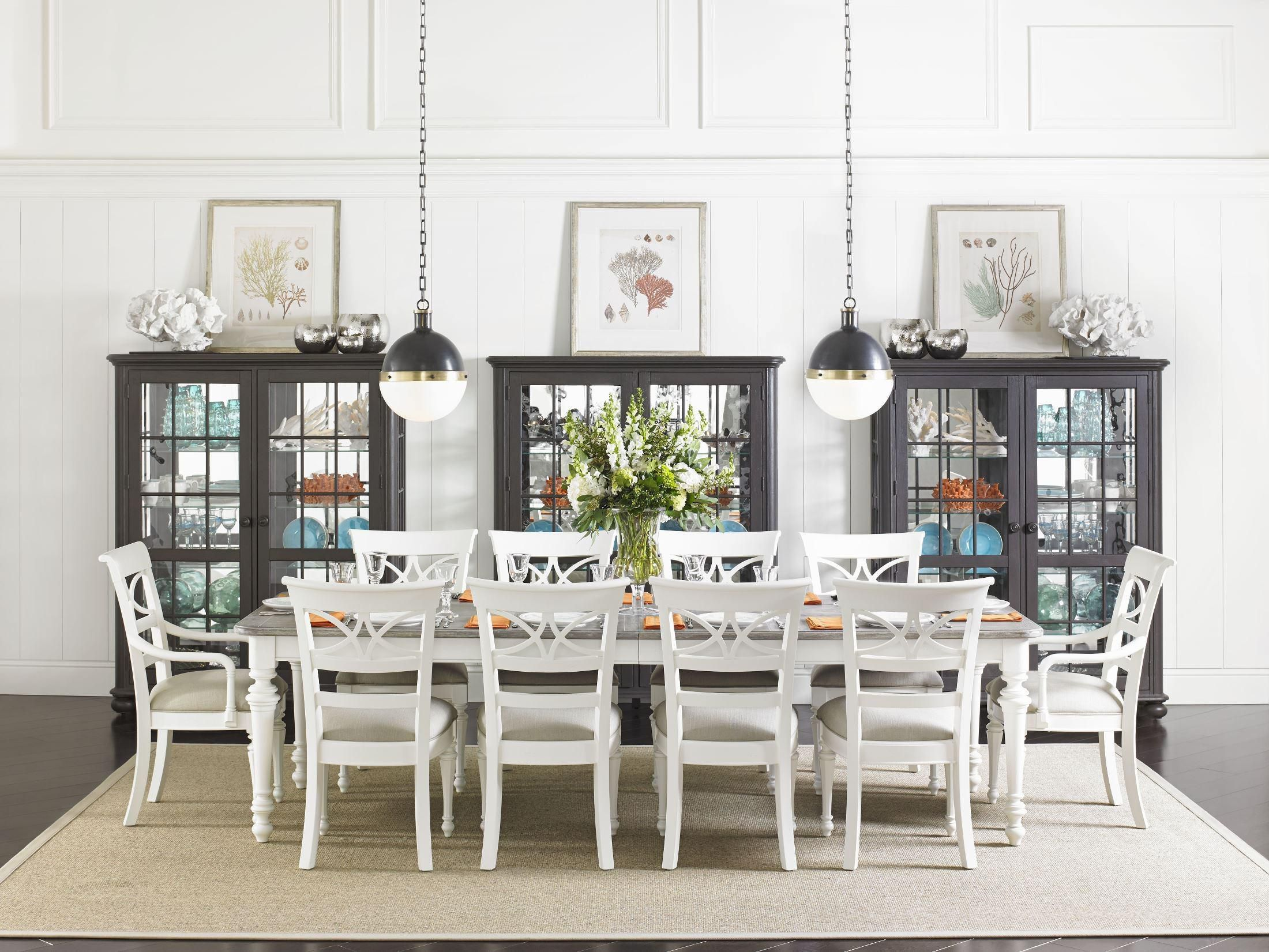 19+ Beautiful Beachy Dining Room Tables - 2019 | Dining Room Ideas on eclectic kitchen table, bright kitchen table, beachy patio furniture, beachy dining room, beach kitchen table, light kitchen table, green kitchen table, beachy kitchens designs, fun kitchen table, elegant kitchen table, anderson kitchen table, simple kitchen table, cozy kitchen table, pretty kitchen table, clean kitchen table, beam kitchen table, girly kitchen table, french kitchen table, chic kitchen table, black kitchen table,