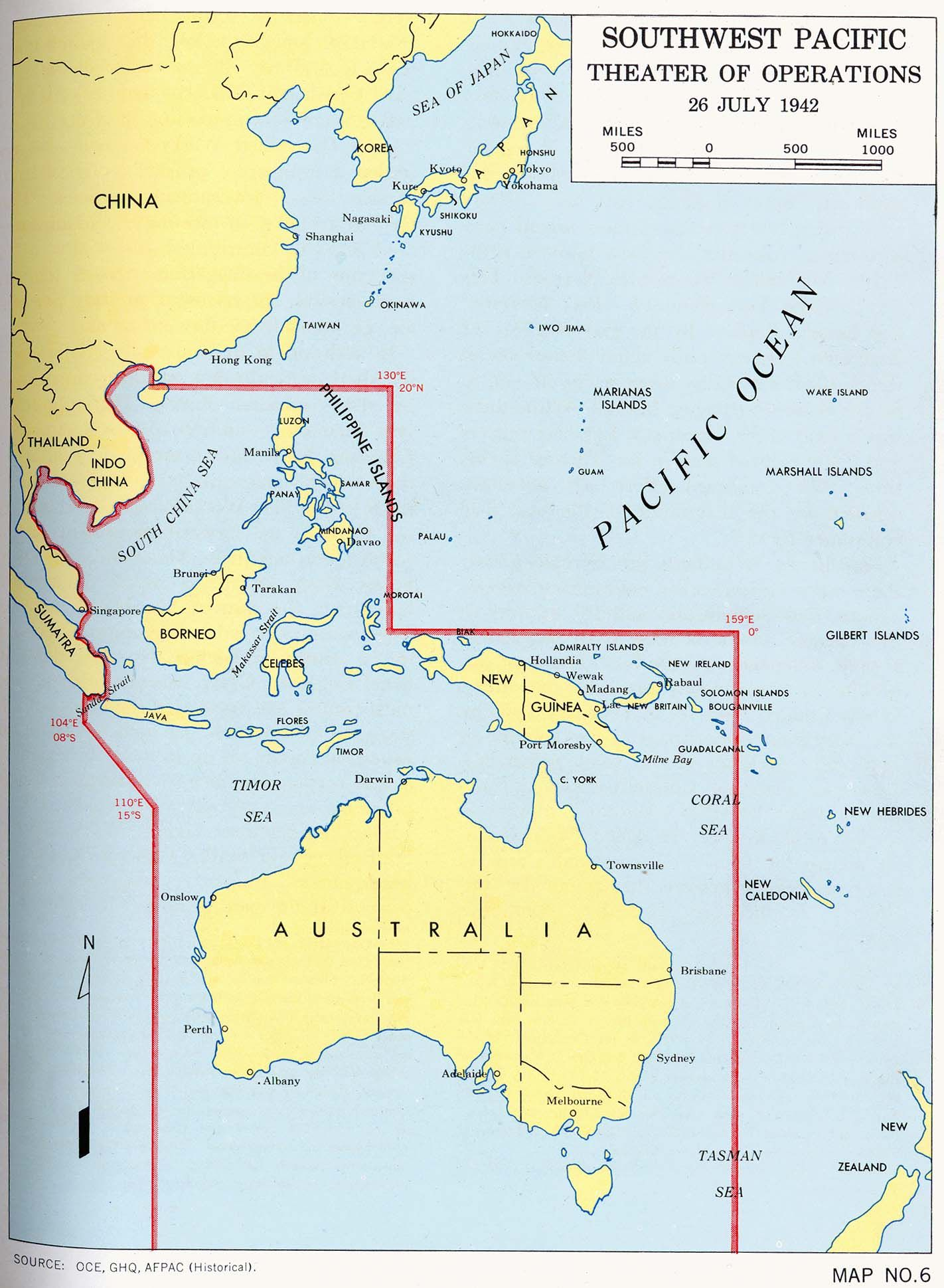 Pacific Theater Of Operations: Used As IV Fluid By Both British And  Japenese In WWII