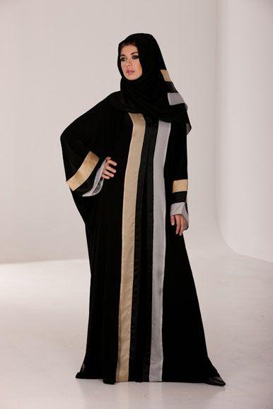 Fashion industry in dubai 85
