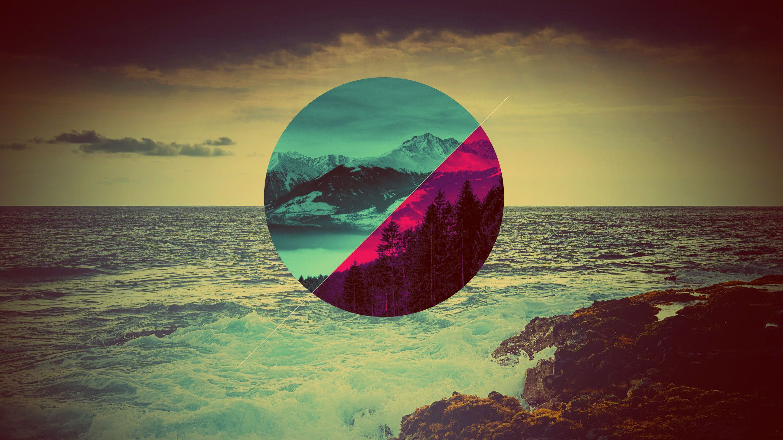 Hipster Computer Backgrounds - Wallpaper Cave | Wallpapers | Pinterest | Computer backgrounds ...