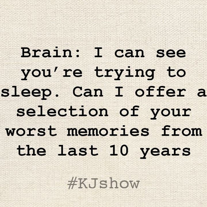 Worst Memories From The Last 10 Years Funny Quotes Funny Quotes In Hindi Quotes