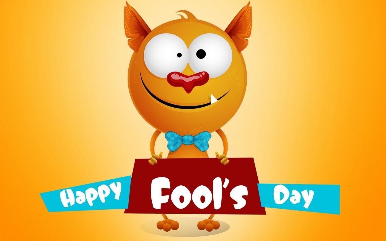 Download Free April Fool Images The Fool April Fools Day April Fools