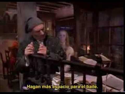 a christmas carol 1999 un cuento de navidad subttulos en espaol f - A Christmas Carol Movie 1999