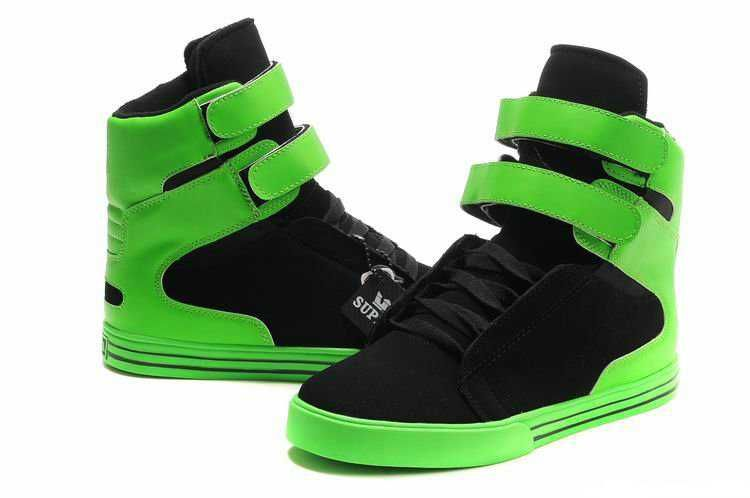 Supra shoes, Supra high tops, Unisex shoes