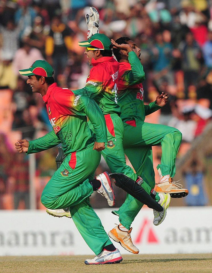Hd Wallpaper Free Download Bangladesh Cricket Team Picture
