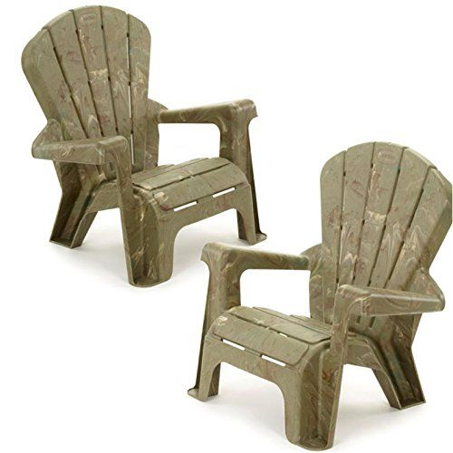 Astounding Kids Outdoor Chairs Kids Or Toddlers Plastic Chairs 2 Evergreenethics Interior Chair Design Evergreenethicsorg